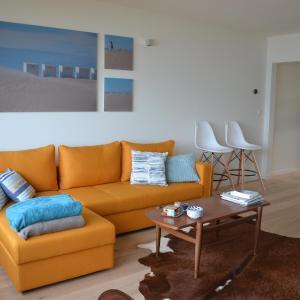 Photos de l'hôtel: Apartment 21 Oostduinkerke, Oostduinkerke