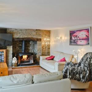 Hotel Pictures: Corner Cottage, Yorkley
