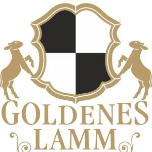 Hotelfoto's: Hotel Goldenes Lamm, Villach