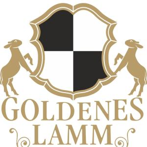 Fotos del hotel: Hotel Goldenes Lamm, Villach