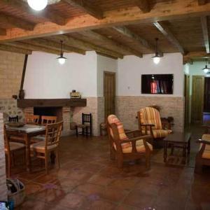 Hotel Pictures: Casa Rural Rincones de Cuacos, Cuacos de Yuste