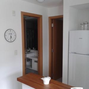 Photos de l'hôtel: An Apartment at Bellagio Tower Punta del Este, Punta del Este