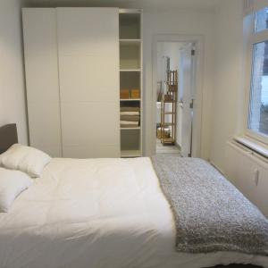 Hotel Pictures: Apartment Le Calla, Liège