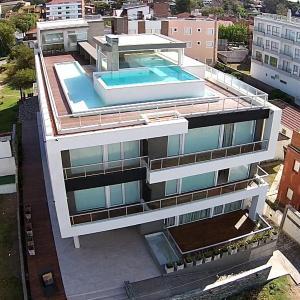 Hotellikuvia: Eighteen Apartments, Villa Gesell