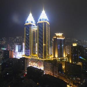 Hotel Pictures: Chongqing Fuling Chuangxin Daily Rent House, Fuling