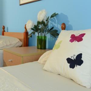 Fotos de l'hotel: Three Hearts Lodge, Zouk Mikael