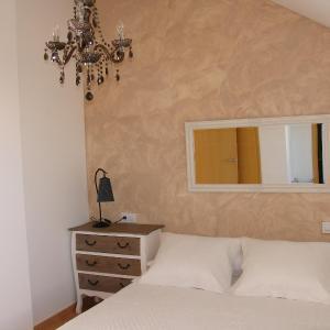 Hotel Pictures: Playa y Montaña Petres-Valencia, Gilet