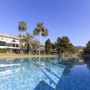 Hotel Pictures: Playa y Montaña Puzol-Valencia, Puzol