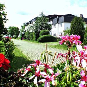 Hotelbilleder: Usedom, Stolpe auf Usedom
