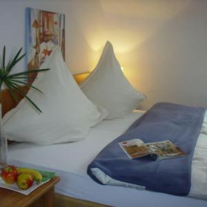 Hotelbilleder: Hotel Garni Zentral, Willich