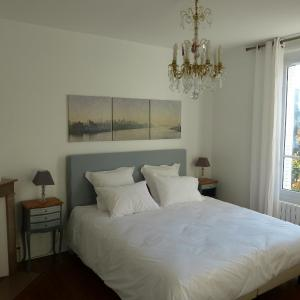 Hotel Pictures: Villabona, Orsay