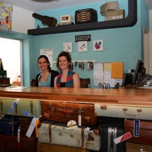 Hotellbilder: El Viajero Brava Beach Hostel & Suites, Punta del Este