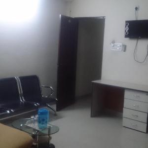 Fotos de l'hotel: Greenline Residency, Chennai