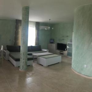 酒店图片: Madara Houses, 科沙利萨