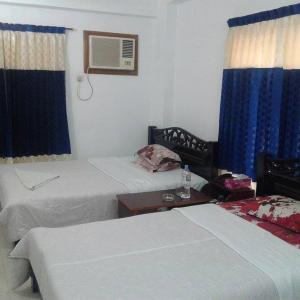 Hotelfoto's: White Rose Suite Ltd, Dhaka