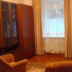 Fotos de l'hotel: Apartment Komsomolskaya 30, Brest