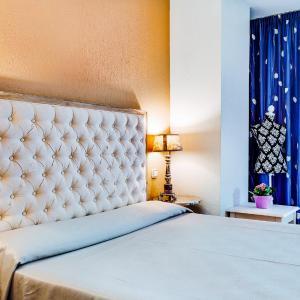 Photos de l'hôtel: Hotel Madrid, Torrevieja