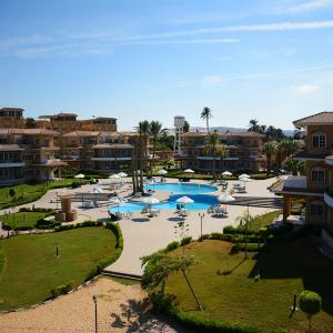 Hotel Pictures: Tolip Inn Resort Fayed, Fayed