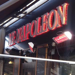 Hotellbilder: Le Napoleon, Lille
