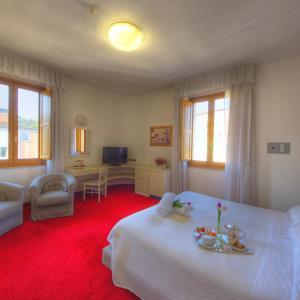 酒店图片: Grand Hotel Milano, 基安奇安诺泰尔梅