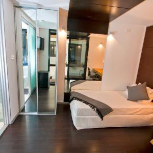 Foto Hotel: Roma Aussie Tourist Park, Roma