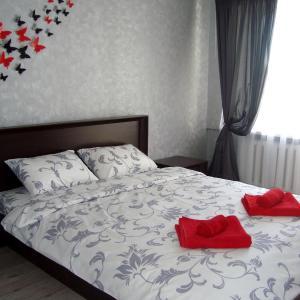 Фотографии отеля: Center Apartment at Khalturina, Брест