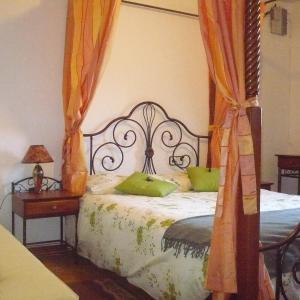 Hotel Pictures: Hotel Uña Serranía Encantada, Uña