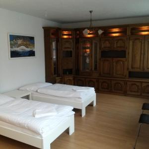 Hotel Pictures: Homestay Vila Kubra, Hodonín
