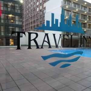 Fotos del hotel: Travel Inn - Midtown Manhattan, Nueva York