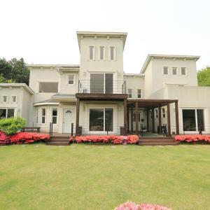 Zdjęcia hotelu: Pension Nabillera, Gapyeong