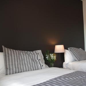 Hotel Pictures: Apartamento El Olivo, Calahorra