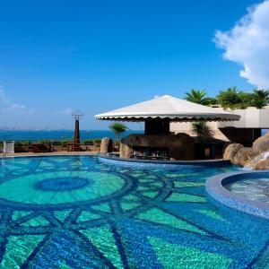 Fotos de l'hotel: Le Royal Hotels - Beirut, Beirut