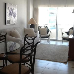 Photos de l'hôtel: Apartamento Adriana, Punta del Este