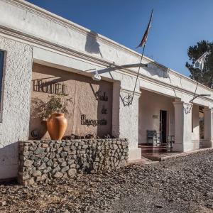 Hotel Pictures: Sala de Payogasta, Payogasta