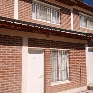 Hotel Pictures: Duplex en Las Grutas, Las Grutas