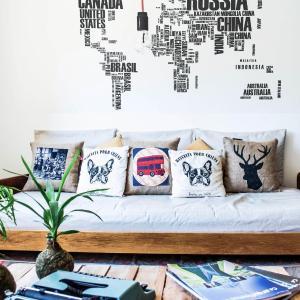 Hotellikuvia: Apartamento La Guarida, Cordoba