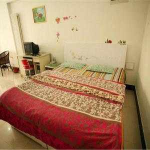 Hotelfoto's: Hexi Apartment, Taiyuan