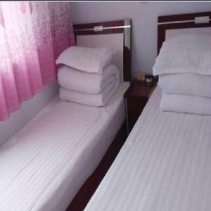 Hotel Pictures: Baiyun Mountain No.21 Farmstay, Chuanjie