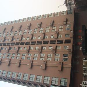 Hotel Pictures: Zhongmou Hotel, Zhongmou