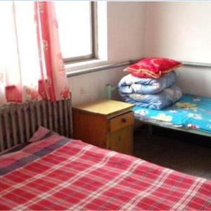 Hotelbilder: Wenxin Hostel, Taiyuan