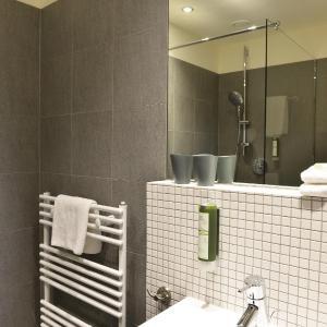 Hotelbilleder: Landhaus Alte Schmiede, Niemegk