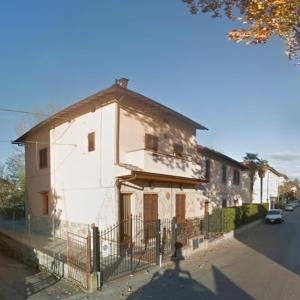 Foto Hotel: Casa Licata, Certaldo