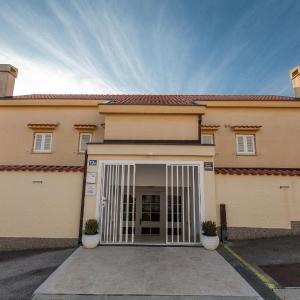 酒店图片: Apartments Casa Mia, 德拉马利