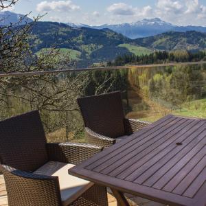 Zdjęcia hotelu: Bauernhof Leitner, Weyregg