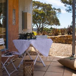 Hotellbilder: Lithia Grove, Hepburn Springs