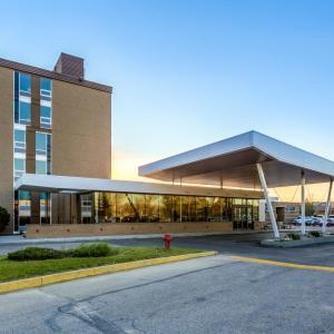 Hotel Pictures: Heritage Inn Hotel & Convention Centre - Saskatoon, Saskatoon