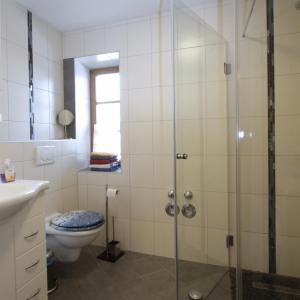 Hotel Pictures: Haus Ingrid, Trauchgau