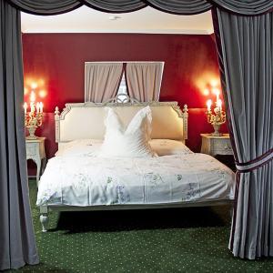 Hotel Pictures: Cafe Viktoria Luise, Rendsburg