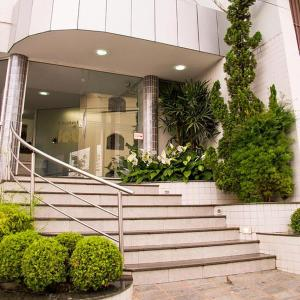 Hotel Pictures: Hotel Job, Itabira