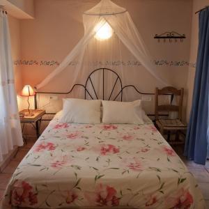 Hotel Pictures: Casa Manadero, Robledillo de Gata